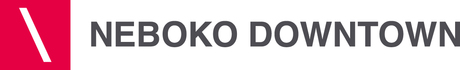Neboko Downtown